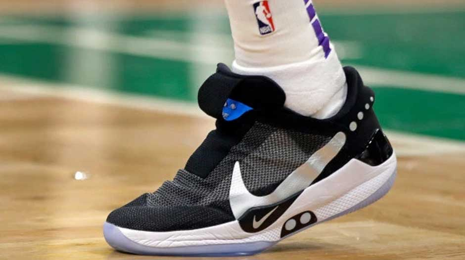 Best Basketball Shoes for Flat Feet in